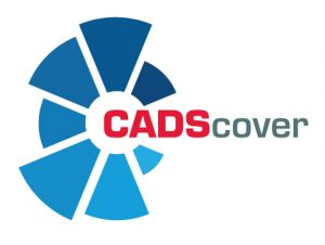 CADScover