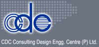 CDC Consulting Design Engg Centre