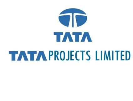 tata project So being get in tata projects ltd i can answer that in a better way after  selection in tpl(tata projects ltd) they call everyone of us at hyderabad.